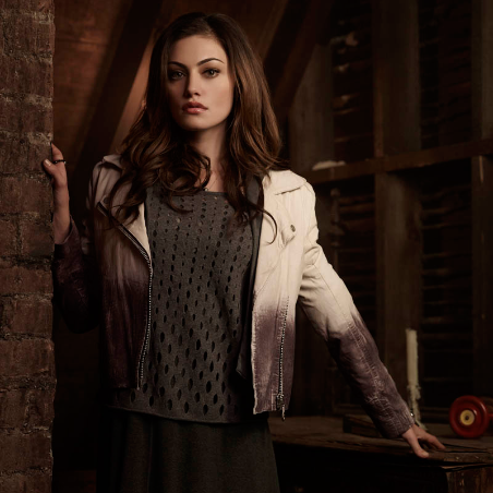 The 20 Hottest  Female Vampires in Television and Movies